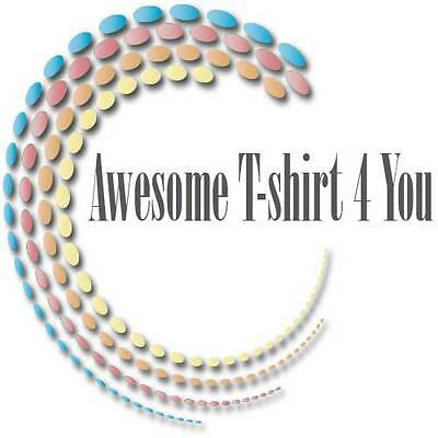 awesometshirt4you