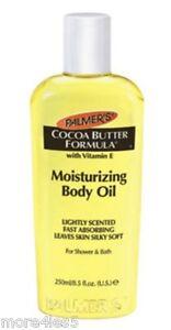 Palmer-039-s-Cocoa-Butter-Formula-Moisturising-Body-Oil-250ml-Palmers