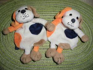 2-STK-Hugo-perro-pequeno-Peluche-Peluche-Sterntaler
