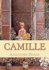 Camille by Alexandre Dumas (Paperback / softback, 2010)