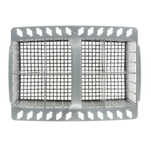 Qualité premium Lave-vaisselle Couverts panier poignée cuillère rack pour Hoover