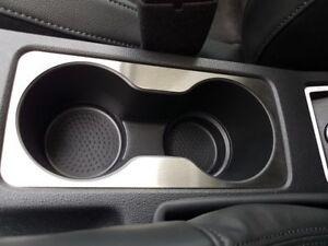 Seat Leon Iii 5 F Acier Inoxydable Boissons Support Panneau Fr Cupra Z075-afficher Le Titre D'origine Gagner Une Grande Admiration Et On Fait Largement Confiance à La Maison Et à L'éTranger.