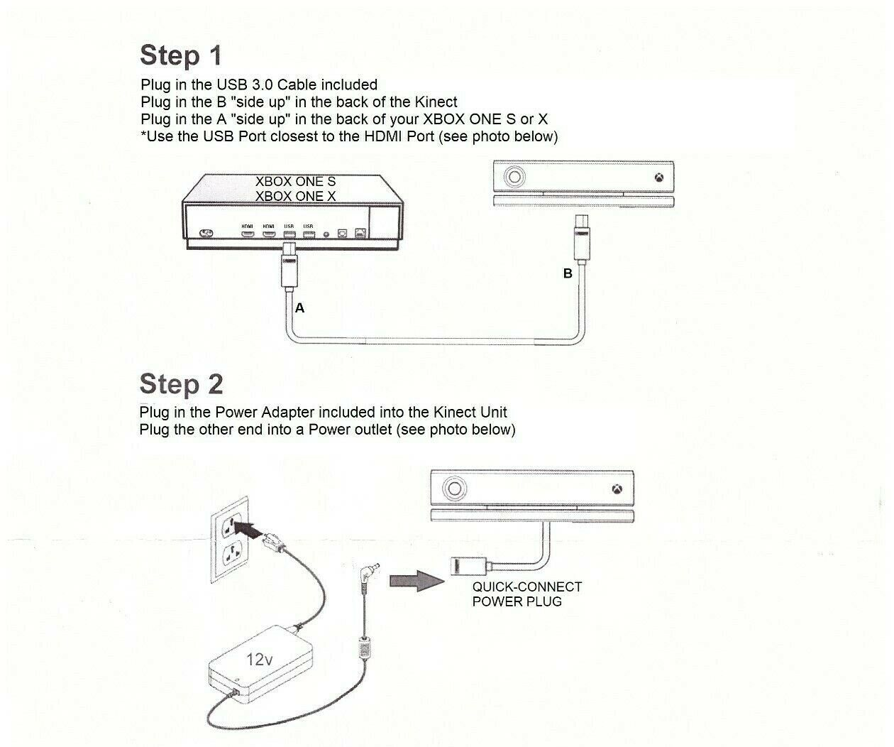 kinect body, kinect cable, kinect circuit, kinect sensor diagram, kinect pinout, on kinect usb wiring diagram