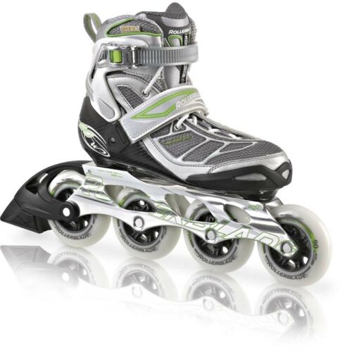 Rollerblade Tempest 90 Clearance 7.5 Womens