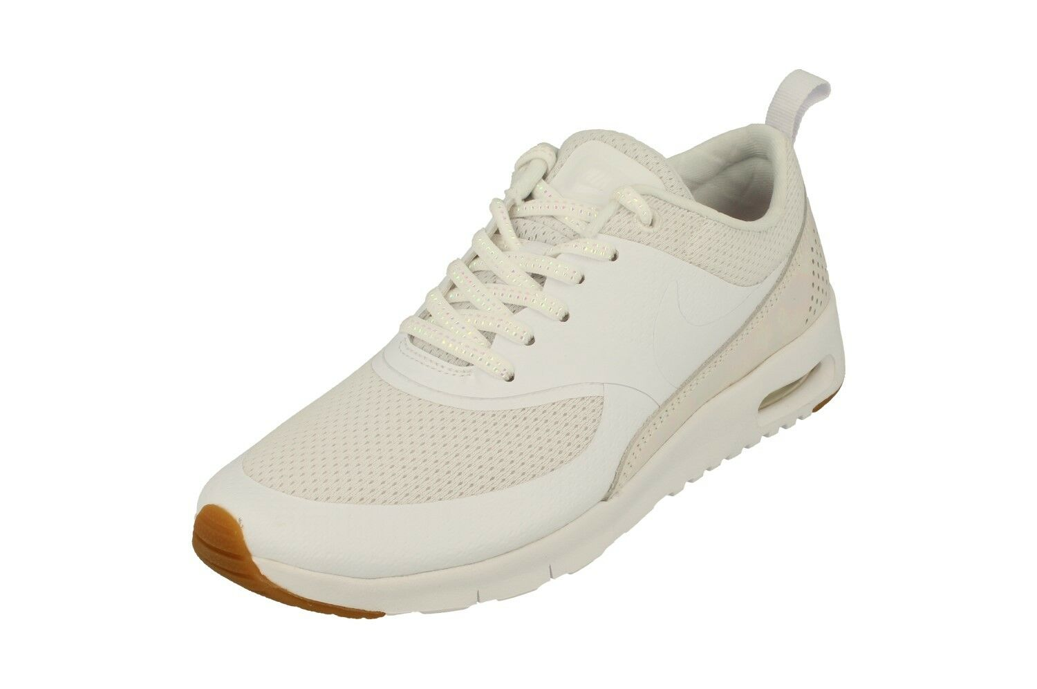 Nike Air Max Thea 820244 Se GS Running Trainers 820244 Thea Sneakers Schuhes 101 0e47b5