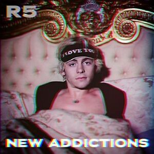 R5-New-Addictions-CD