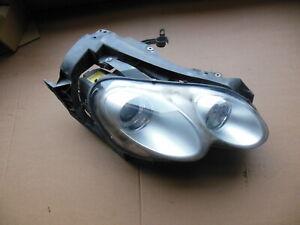 Smart forfour 454 Scheinwerfer vorne rechts R  Frontscheinwerfer A4545400054
