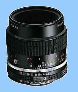 Brand-New-Nikon-Ais-Micro-Nikkor-55mm-F2-8-Macro-Manual-Lens-Ai-S-MF-f-2-8