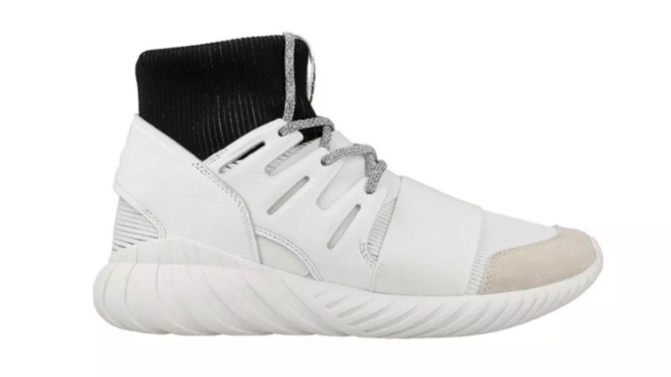 Adidas Originals tubular yang Doom blanco / CORE negro yin yang tubular ba7554 comodo 0eafa7