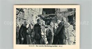 73578391-Militaria-Deutschland-WK2-Von-Stalingrad-bis-N-rnberg-Kriegsgefangene-i