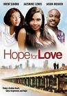 Hope for Love 0741952733591 DVD Region 1