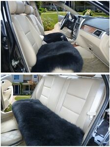 ... > Parts & Accessories > Car & Truck Parts > Interior > Seat Covers