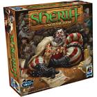 Sheriff of Nottingham Board Game Arcane Wonders