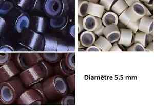 100-ANNEAUX-MICRORINGS-SILICONES-POUR-POSE-EXTENSIONS-A-FROID-LIVRES-SS-24-48H