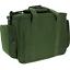 thumbnail 7 - Carp Fishing Large Carryall Holdall Tackle Bag + Tackle Box & Termial Tackle Set