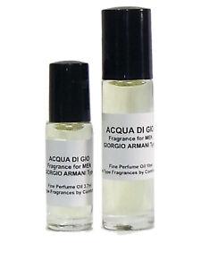 ACQUA-DI-GIO-by-GIORGIO-ARMANI-TYPE-for-MEN-3-7ml-Roll-On-Perfume-Body-Oil