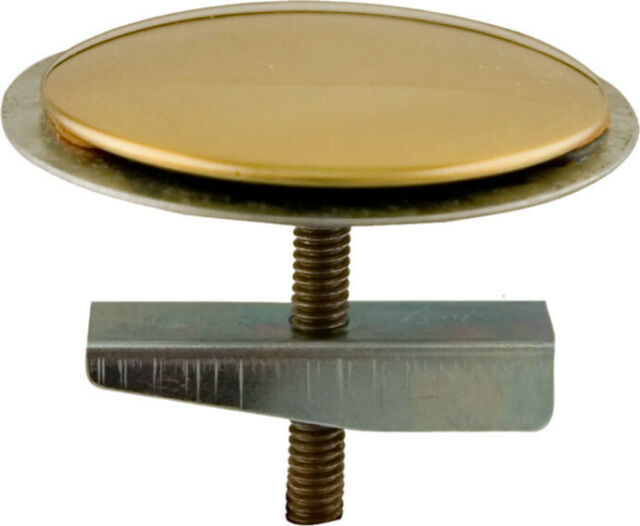 Monogram Brass MB-DHC-100 Decorative Faucet Hole Cover