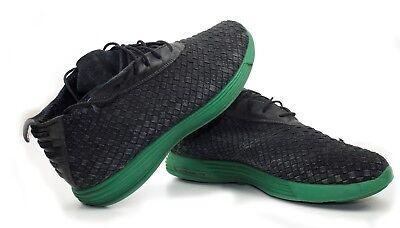 Salg Nike Brugt 42 Af Og K Nyt b Find PDba 9WHI2ED