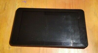 USA New Black Digitizer Touch Screen for Supersonic SC2207RD 7 Inch Tablet