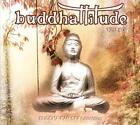 Buddhattitude-Tzu Yo von Various Artists (2010)