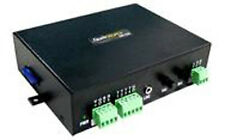 EM4S Audio estéreo/reproductor de repetidor mensaje, Clip de sonido (versión de gatillo 4)