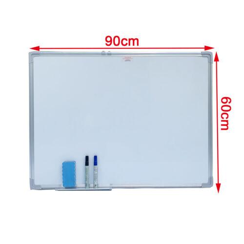 Whiteboard Schreibtafel Wandtafel MagnettafelMaster of Boards3 Größen DHL