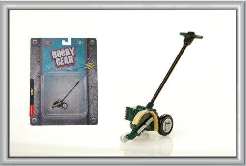 Hobby Gear Edger Item # 16063
