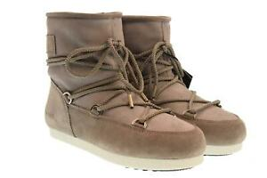 Moon-Boot-A18s-zapatos-mujer-botas-MOON-BOOT-F-SIDE-LOW-SUEDE-GL-24200200-001