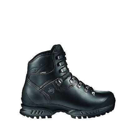 Hanwag montaña zapatos nazcat GTX Men tamaño 9-43 tierra