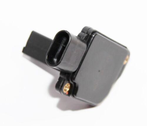 Mass Air Flow Sensor for 99-05 Buick Chevy Pontiac Monte Carlo LeSabre 3.8L V6