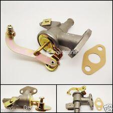 Classic Mini en ángulo Válvula Calentador Control Grifo Inc Sin Junta & Post! ADU9102 BMC