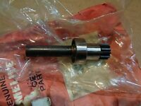 Genuine Homelite Pinion Shaft With Bearing For St-200 Trimmer Models