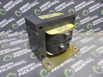 Shop Greensen Air Vacuum Cleaner Filter
