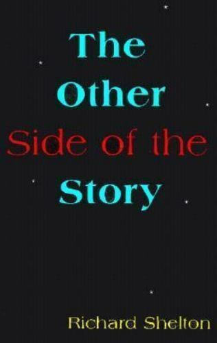 The Other Side of the Story, Shelton, Richard, Acceptable Book