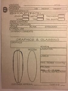 CON-Surfboards-Order-Form-1960-90-Santa-Monica-Venice-Surf-jacobs-velzy-bear