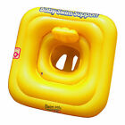 Bestway Baby Support Seat Swimming Aid for 1-2 Years