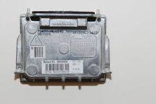 08 09 10 11 12 BMW E87 125i 128 135i Xenon HID Headlight Ballast Control Unit