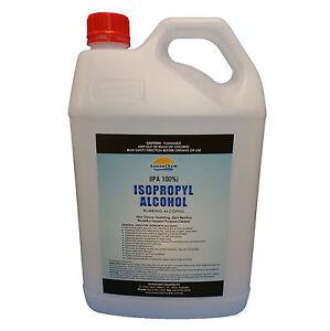 Isopropyl-Alcohol-Isopropanol-100-Rubbing-Alcohol-IPA-5-Litre-Sanitiser