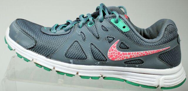 womens nike revolution 2 sneakers