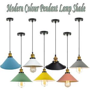 Kitchen Pendant Light Lamp Modern