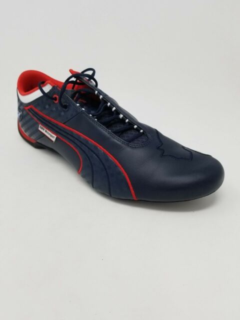 puma future cat m1 carbon