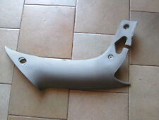 Rivestimento montante posteriore destro Lancia Lybra SW  [2110.14]