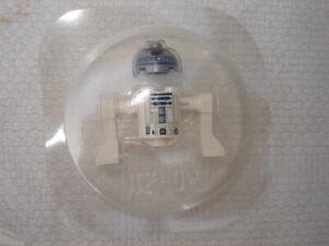 BLISTER-FIGURINE-LEGO-STAR-WARS-sw0527-a-R2-D2