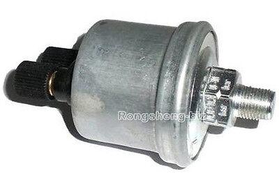 1PC VDO Engine Oil Pressure Sensor Sender
