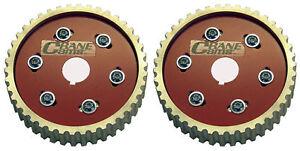 Crane-Cams-TCI007-Citroen-ZX-Adjustable-Vernier