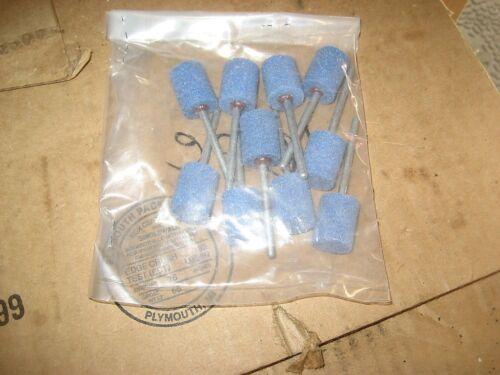 5//8X3//4 BLUE MOUNTED STONE 10PCS AB2924-10