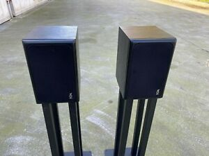 GOODMANS-LAUTSPRECHER-GOODMANS-SPEAKERS-GOODMANS-MAXIM-OHNE-STANDS