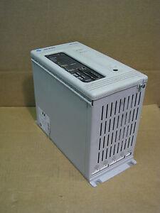 Allen-Bradley-4100-Imc-S-CLASS-4100-234-R-Servo-P-4100234R-Probado-LEOB7BB1
