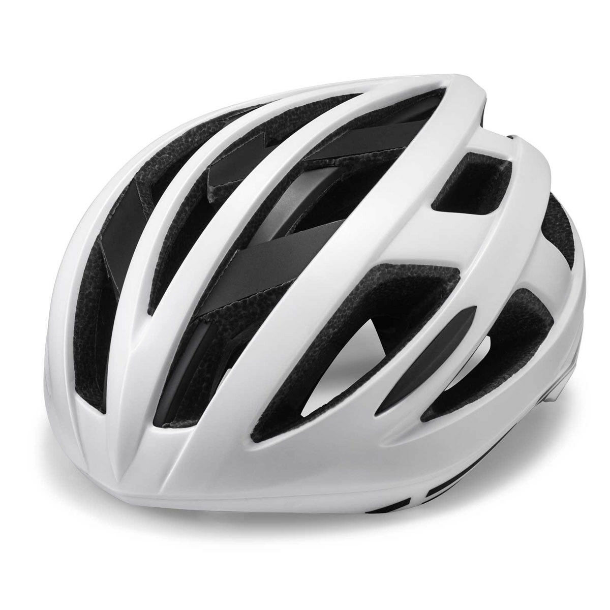 Cannondale CAAD MIPS Equipped Road Bicycle Helmet