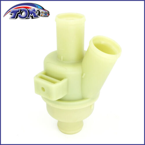 New Coolant Thermostat w// Housing For 98-04 Land Rover Discovery  PEM100990